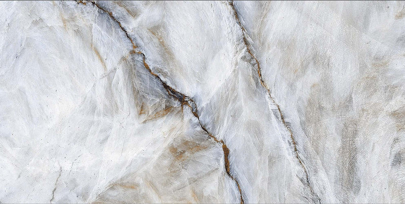 Adonis Blue 60x120cm Porcelain Floor Tile (12329)