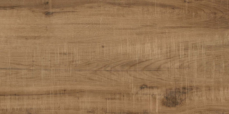 Legnowood Brown 60x120cm Porcelain Floor Tile (12520)