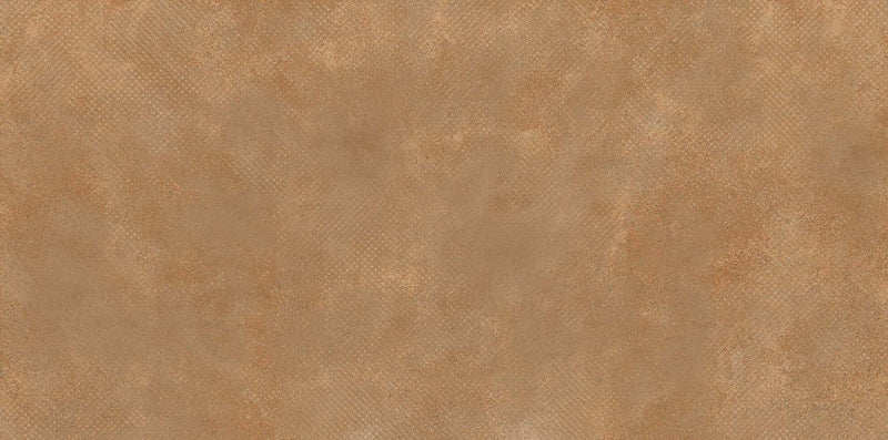Serena Brown 60x120cm Porcelain Floor Tile (12570)
