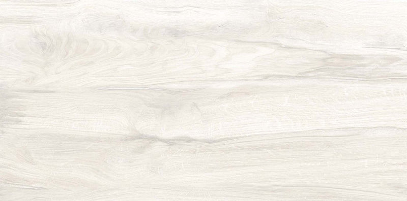 Easterwood Crema 60x120cm Porcelain Floor Tile (12576)
