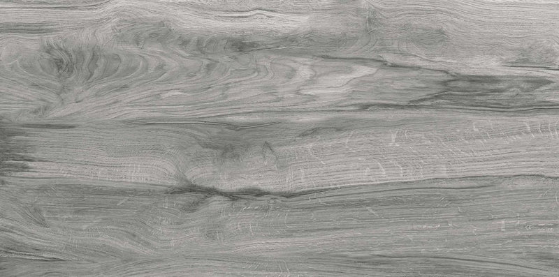 Easterwood Grey 60x120cm Porcelain Floor Tile (12577)