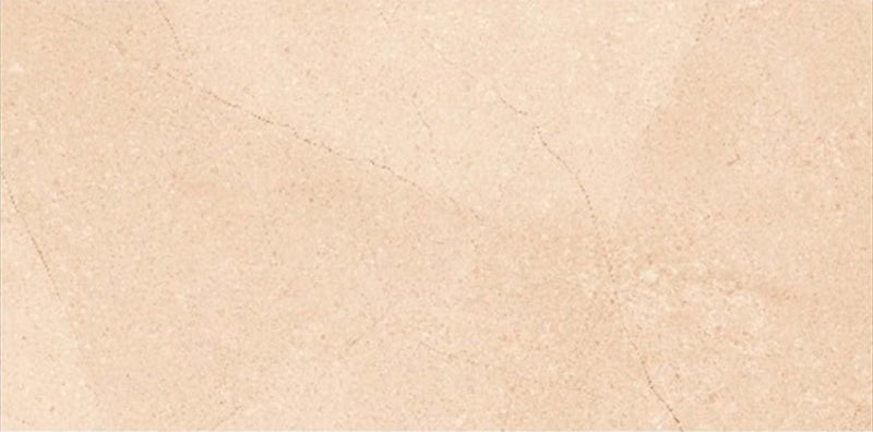 Vega Brown 40x80cm Porcelain Wall Tile (4033)