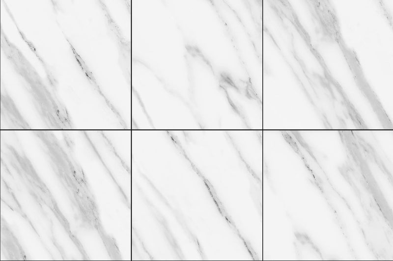 DF 60x60cm Porcelain Floor Tile (6042)