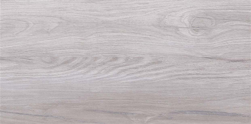 Teak Wood Cyrstal Bianco 40x80cm Porcelain Wall Tile (6812)