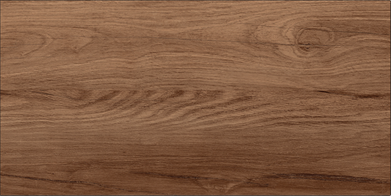 Teak Wood Cyrstal Brown 60x120cm Porcelain Floor Tile (6812)