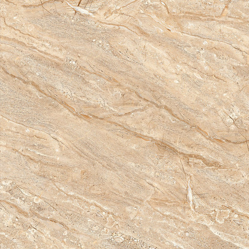 DF 60x60cm Porcelain Floor Tile (7003)