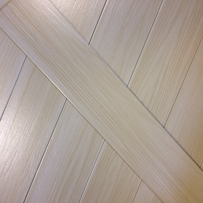 Oak Wood Effect Glazed Wall and Floor Tile