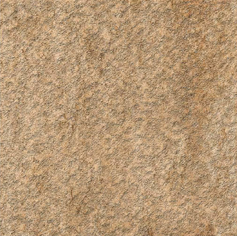Petra Brown 40x40cm Porcelain Floor Tile (Parking Series)