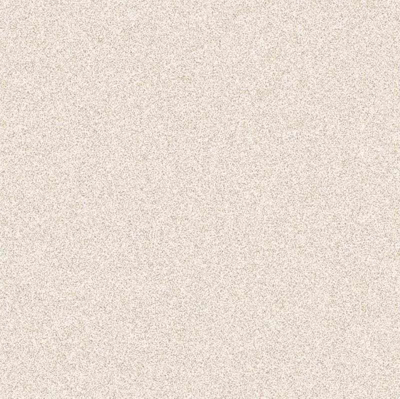 Petra Choco Light 40x40cm Porcelain Floor Tile (Parking Series)