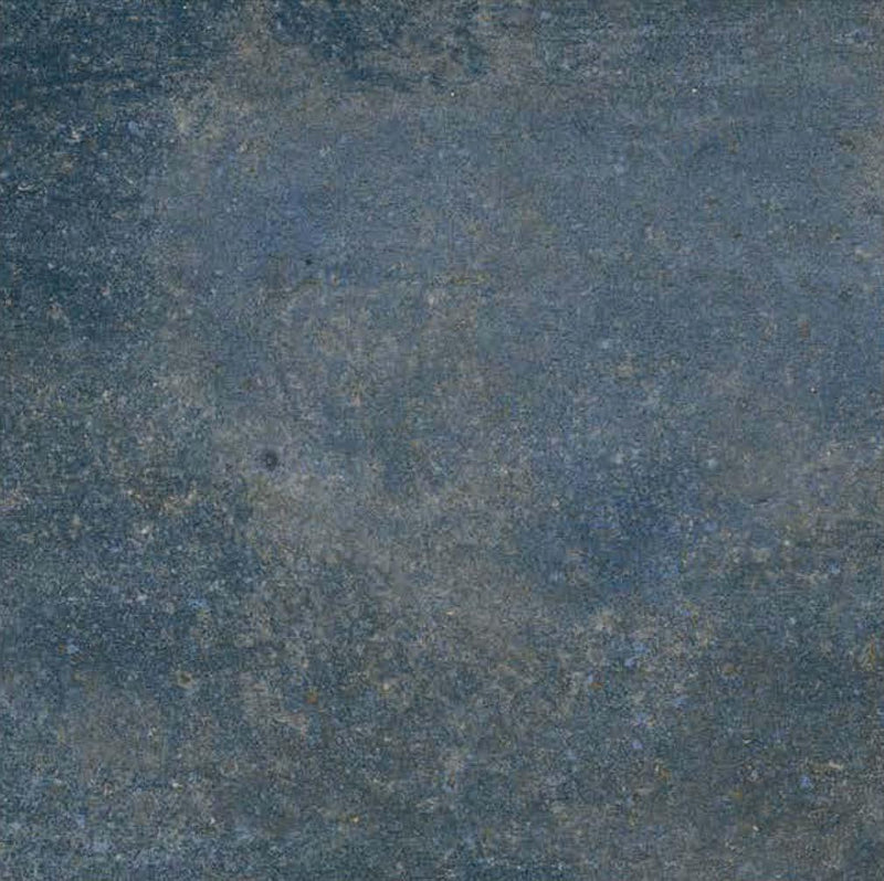 Phantom Aqua 40x40cm Porcelain Floor Tile (Parking Series)