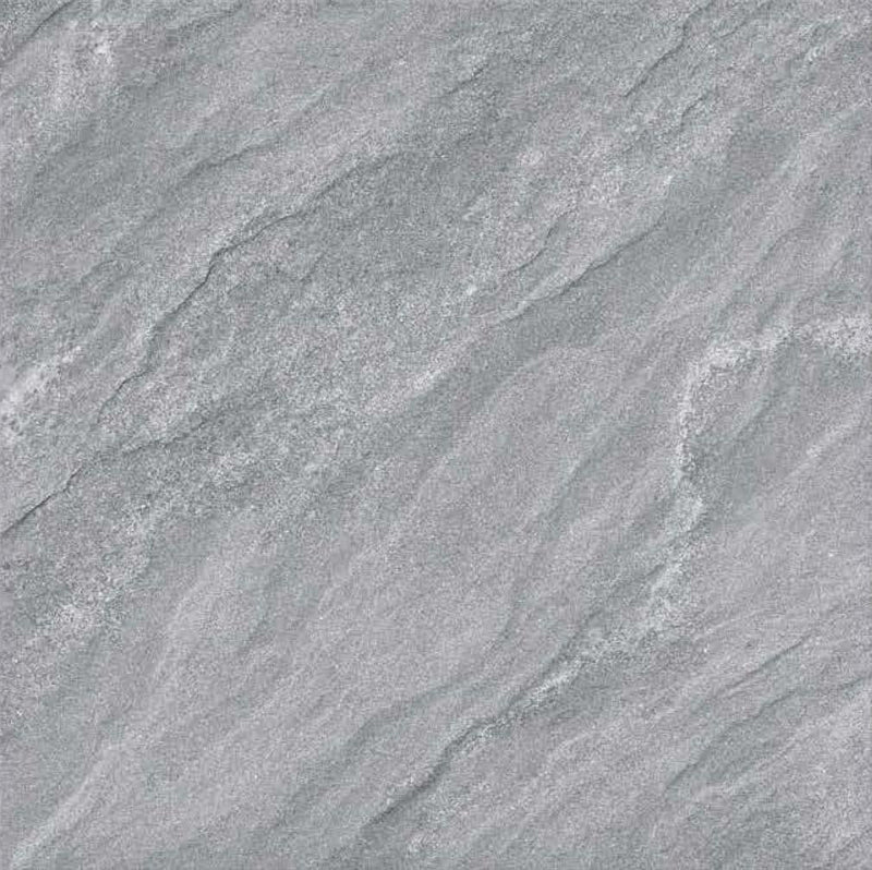 Phoenix Grey 40x40cm Porcelain Floor Tile (Parking Series)