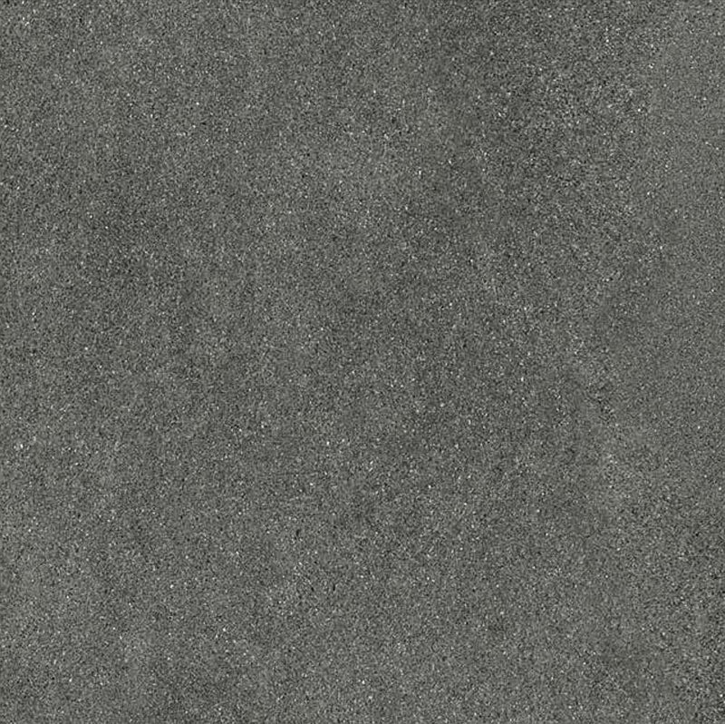 Pizzara Black 40x40cm Porcelain Floor Tile (Parking Series)
