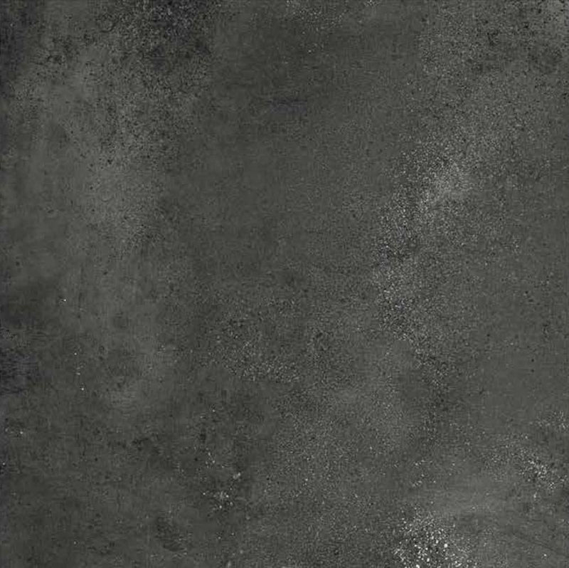 Roma Green 40x40cm Porcelain Floor Tile (Parking Series)