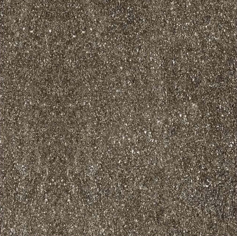 Toronto Brown 40x40cm Porcelain Floor Tile (Parking Series)