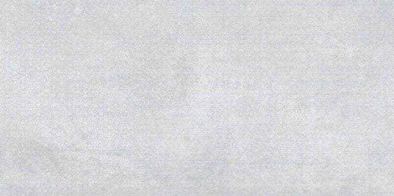 YC SPE 3002 LT 30x60cm Porcelain Wall and Floor Tile (GVT Series)
