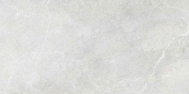 YC SPE 3003 LT 30x60cm Porcelain Wall and Floor Tile (GVT Series)