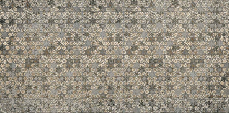 YC SPE 3005 HL1 30x60cm Porcelain Wall and Floor Tile (GVT Series)