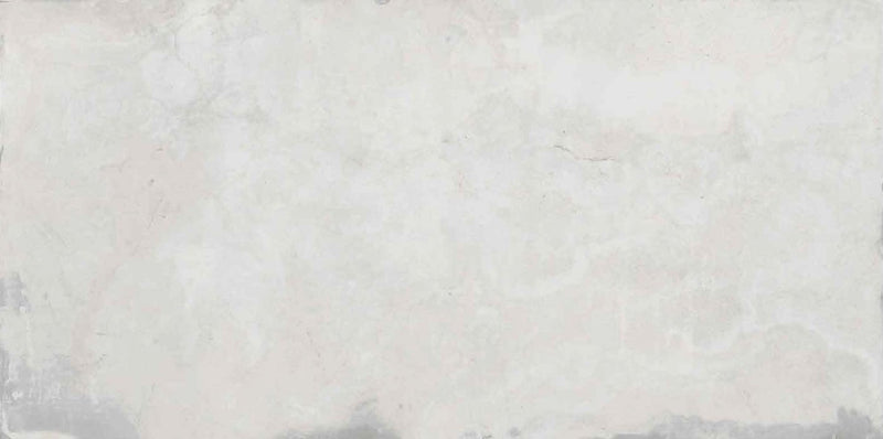 YC SPE 3005 LT2 30x60cm Porcelain Wall and Floor Tile (GVT Series)