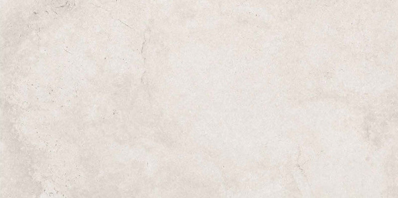 YC SPE 3006 LT 30x60cm Porcelain Wall and Floor Tile (GVT Series)