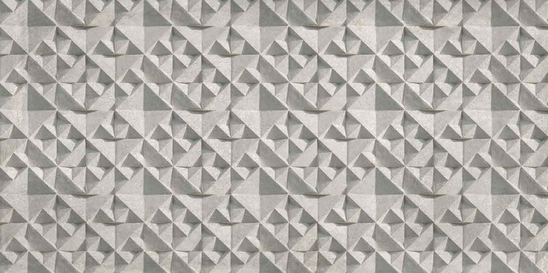 YC SPE 3007 HL 30x60cm Porcelain Wall and Floor Tile (GVT Series)