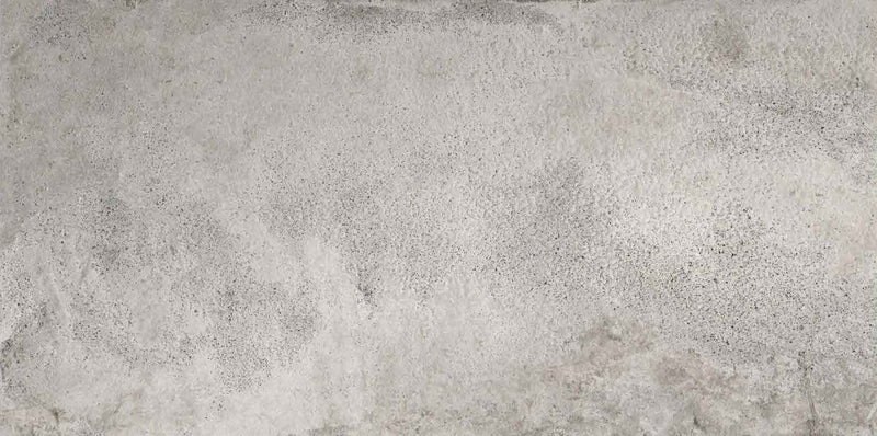 YC SPE 3007 LT 30x60cm Porcelain Wall and Floor Tile (GVT Series)