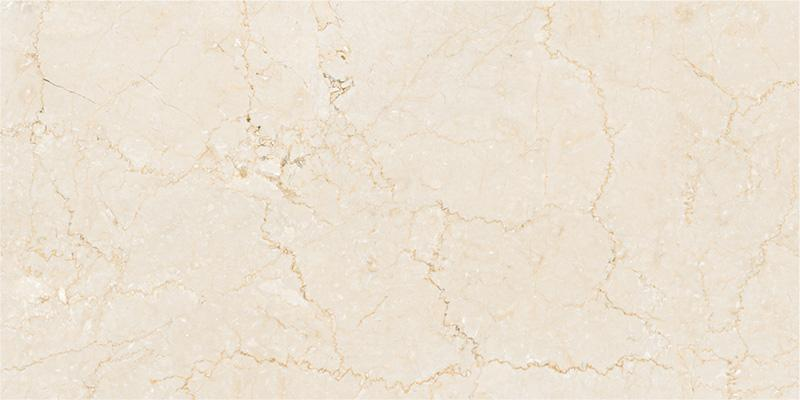 Italian Design Florito Porcelain Wall and Floor Tile