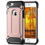 *SALE* Armour Case for iPhone - CaseifyYourLife