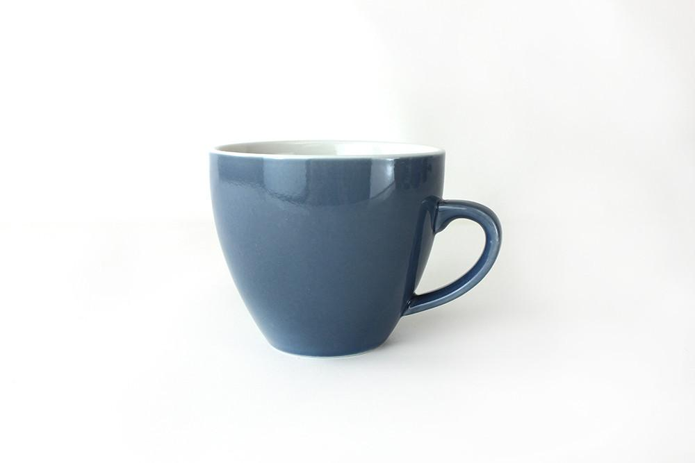 Creature Cups - Wolf (Wedgewood Blue)
