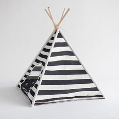 Teepee Max Pet House