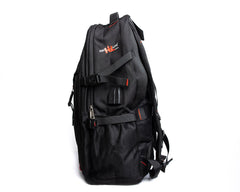 RISE-HAI 17in EMBERS BACKPACK