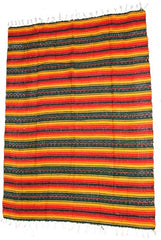 New Arrivals,Colorful Blanket