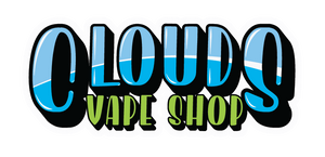 Clouds Vape Shop