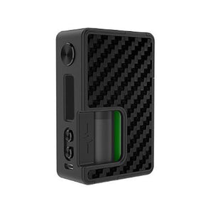 Vandy Vape pulse 80w