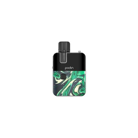 Innokin Podin Mini-mod Pod Kit