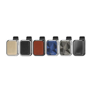 Lost Vape PRANA Pod Kit