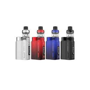 The Vaporesso Swag 2