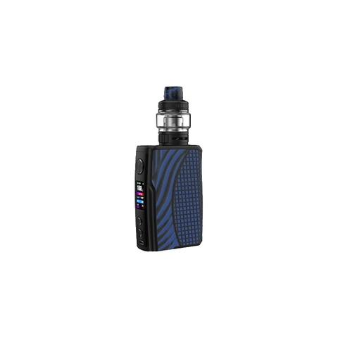 Vandy Vape Swell Starter Kit