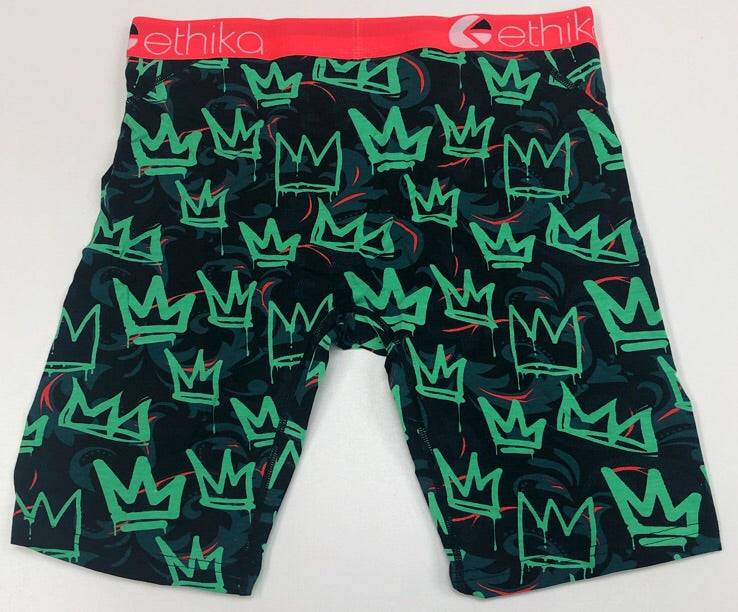 8b3723a356 Ethika- crown the kings boxers – majorkeyclothingshop
