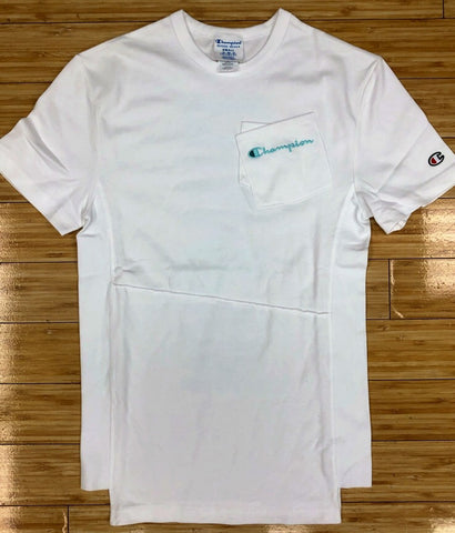 Champion- shift ss top
