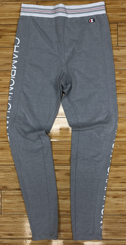 Champion- high waist leggings (women)