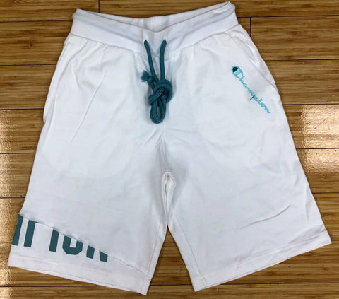 Champion- shift shorts