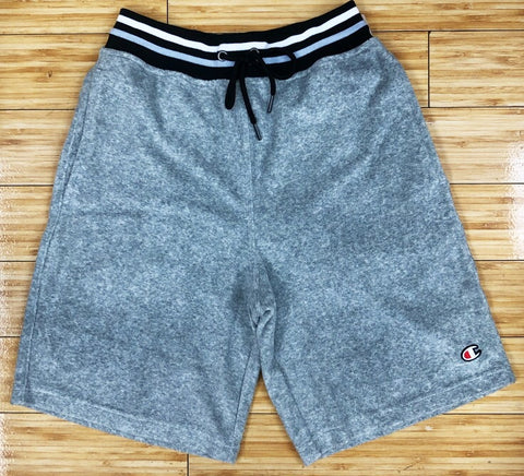 Champion- terry shorts