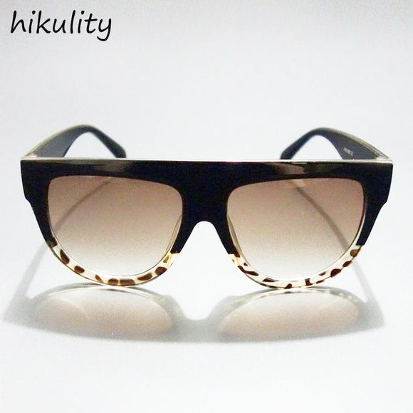 Lunettes design Kim Kardashian style vintage - TECH AND CASH