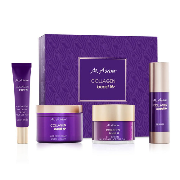 M. Asam - COLLAGEN BOOST Bestseller Set