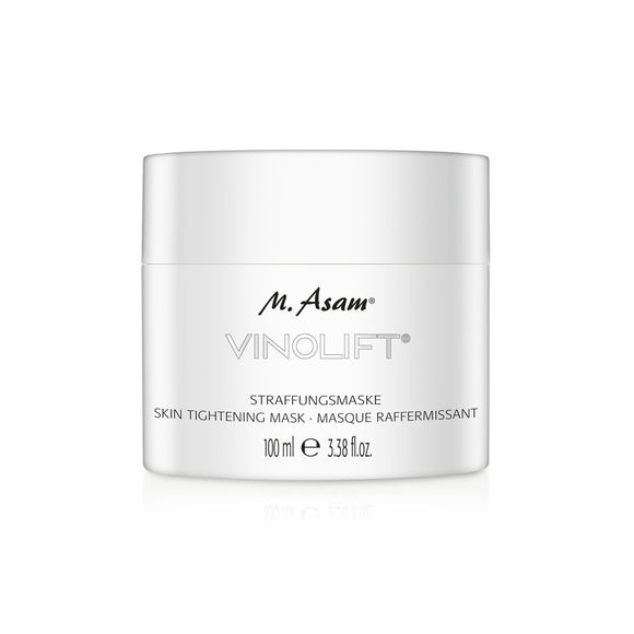 M. Asam - VINOLIFT® Skin Tightening Mask