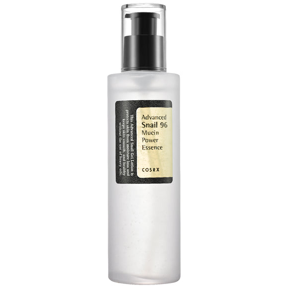 CORSX - Advanced Snail 96 Mucin Power essence