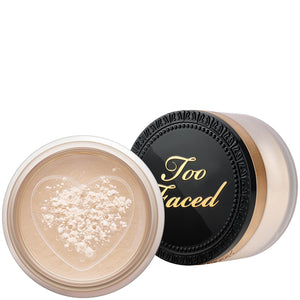 TOO FACED - Born This Way Setting Powder