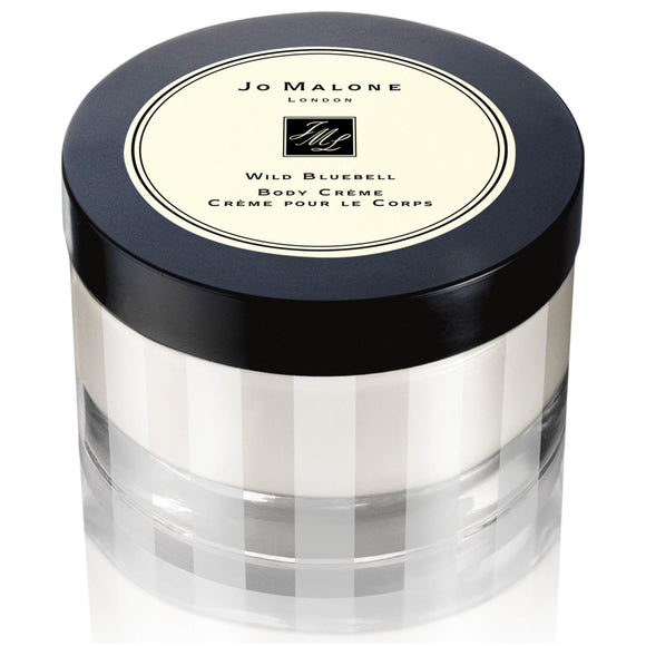 JO MALONE LONDON - Wild bluebell body crème