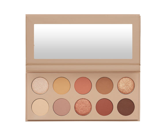 KKW BEAUTY - CLASSIC EYESHADOW PALETTE