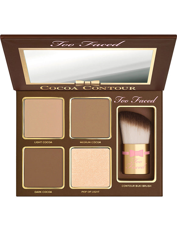TOO FACED - Cocoa Contour